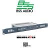 BSS BLU-50 Soundweb London