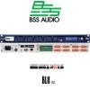 BSS BLU-32 Soundweb London