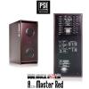 PSI Audio А225-Master Black