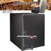 Electro-Voice EVA-2151D BLK/WHT