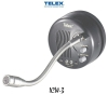 Telex ICW-3