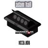 Adam Hall KCCB4XDB