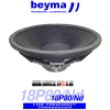 BEYMA 18P80ND