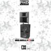 PHD CS3412A