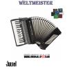 WELTMEISTER JUWEL 30/72/III/5