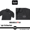 Taylor Polo Deluxe Black