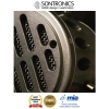 Sontronics Corona grill