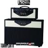 PRS TEXAPLEX II Tuxedo Vinyl