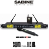 Sabine SWM-7100-H-E-M1