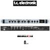 TС Electronic M350