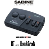 Sabine BT-300 BackTrak