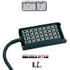Adam Hall K40C30