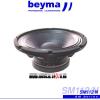 BEYMA SM112/N