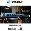 Presonus AudioBox™ 1818VSL