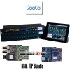 JoeCo BBR1 MP Bundle 1