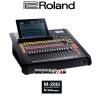 Roland M-200i