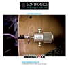 Sontronics DM-1B in work