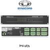 DYNACORD PMX-4R24