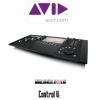 AVID Control V2