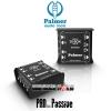 Palmer PAN04 Passive