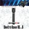 ELECTRO-VOICE RE200B