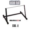 Adam Hall STRS 6 U