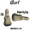 Cort CGB-67
