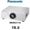 Panasonic PT-DX610ES