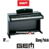 GEM RP-810 HPE