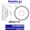 BEYMA 15LX60V2