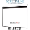 Screenline MOT 43B-FP-300-WI