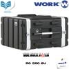 WORK RC 520 6U