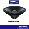 BEYMA 18SW1600Nd