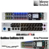Meyer Sound GALILEO CALLISTRO 616