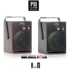 PSI Audio A14-M Broadcast Black