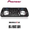 Pioneer XDJ-AERO WIFI