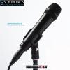 SONTRONICS STC-80