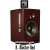 PSI Audio A21-M Black
