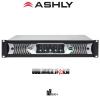 Ashly nX8004