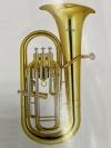 Pierre Cesar JBEP-1142L