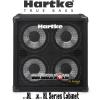 Hartke 410B XL