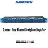 Samson S-Phone