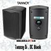 Tannoy Di 8 DC Black