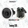 Tannoy CVS 4