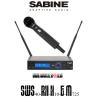 Sabine SWS40-RH-H10-E-M725