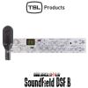TSL SoundField DSF-B