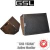 GSL CHS 152AM