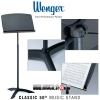 WENGER Classic 50®