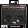 Laney LA65D