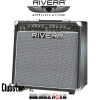Rivera Clubster™ 45-112